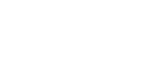 G.P Group JSC.
